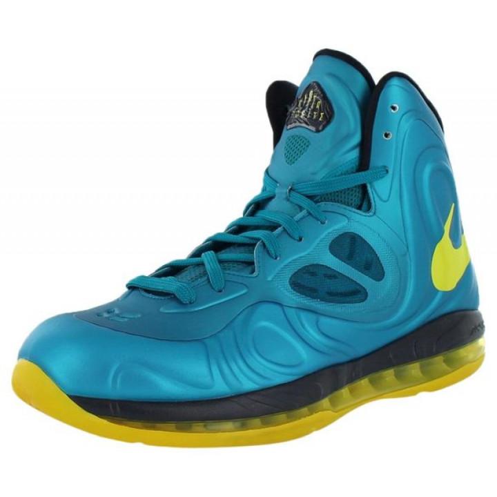 Кроссовки Nike Men's Air Max Hyperposite Basketball Shoes original